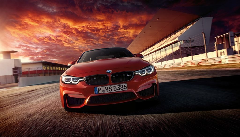 BMW_F82_Front_Red_Motion_Coupe_524166_1280x853